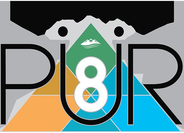 Pur Delta 8